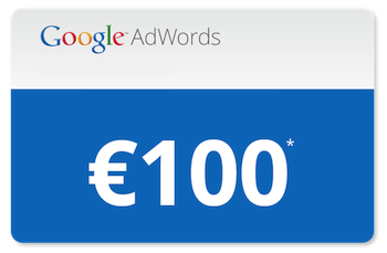 Coupon-Google-Adwords-100-copia